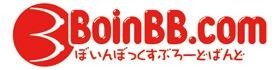 BoinBB.com