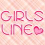 Girls Line