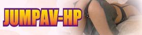 JUMPAV-HP