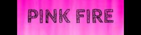 pinkfire