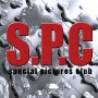 S.P.C【公式】