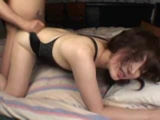 バック無料jyukujyo動画。       自分の奥さんがバックで突かれて寝取られてたら…!