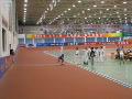 1st 300m senior men lee myung kyu 13th ajian championship view on video.fc2.com tube online.