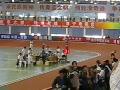 daisuke ogawa 300m 13th ajian championshp view on video.fc2.com tube online.