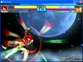 Mion VS AXL view on video.fc2.com tube online.